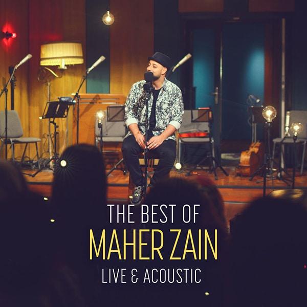 download maher zain full album mp4