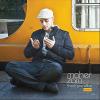 Thank You Allah Album (Karaoke Version) – Maher Zain