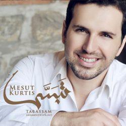 Tabassam - Smile ( Album ) | Mesut Kurtis