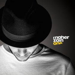 One Album ( Arabic Version ) - Maher Zain